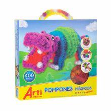 pompones-magicos-arti-creativo-con-accesorios-caja-400un