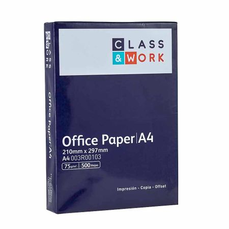 papel-bond-class-work-a4-paquete-500-hojas