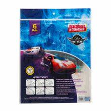 practiforro-standford-con-diseno-gear-paquete-6un