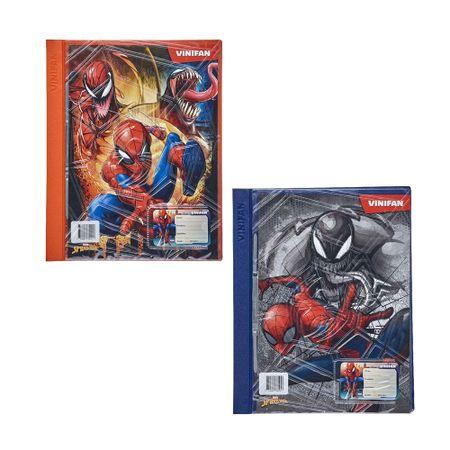 folder-spiderman-vinifan-a4