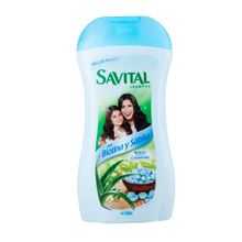 shampoo-savital-sabila-y-biotina-frasco-530ml