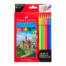 colores-faber-castell-ecolapices-caja-18un