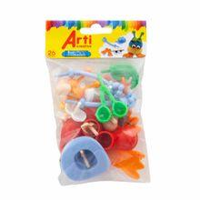 accesorio-armable-arti-creativo-body-parts