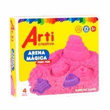 arena-magica-arti-creativo-pink-fun-