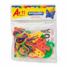 juego-didactico-arti-creativo-naturaleza-planillas-con-pasador-paquete-3un
