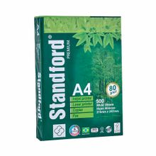 papel-bond-standford-a4-premium-80g