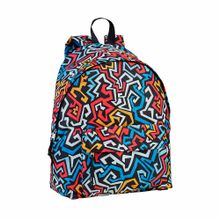 pack-class-work-colores-mochila-cartuchera