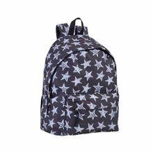 pack-class-work-estrellas-mochila-cartuchera