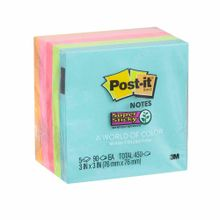 notas-adhesiva-post-it-miami-5-colores