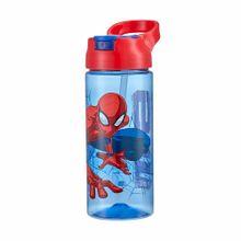 tomatodo-spiderman-switch-400ml