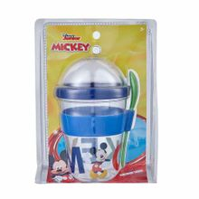 vaso-de-yogurt-mickey-con-cucharita-450ml