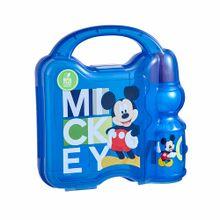 pack-mickey-taper-500ml-botella