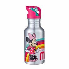 botella-spiderman-minnie-500ml