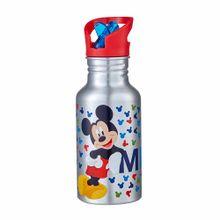 botella-spiderman-mickey-500ml