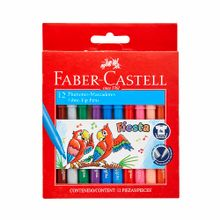 plumones-faber-castell-fiesta-caja-12un