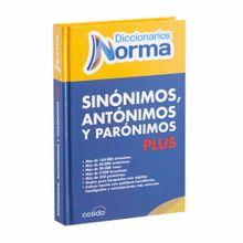 diccionario-norma-sinonimos-y-antonimos-tapa-dura