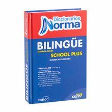 diccionario-norma-bilingue-tapa-dura