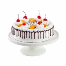 torta-de-chantilly