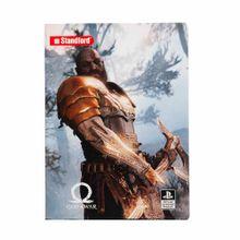 cuaderno-standford-dxl-gamers-cuadriculado-84-hojas