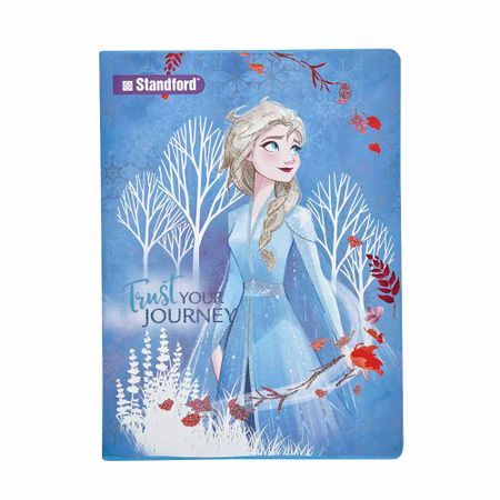 cuaderno-standford-frozen-live-your-truth-triple-renglon-84-hojas