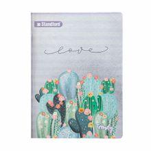 cuaderno-standford-trendy-love-rayado-84-hojas