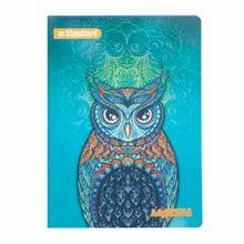 cuaderno-standford-mystical-cuadriculado-84-hojas