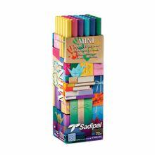 papel-kraft-arti-sdl-colores-surtidos