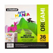 block-standford-origami-papel-de-colores-36-hojas