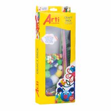 materiales-para-manualidades-arti-creativo-craft-pack