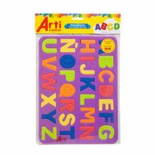 didacticos-arti-creativo-abecedario