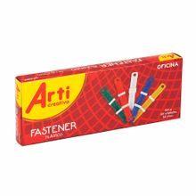 fastener-arti-creativo-plastico-caja-50un