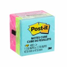 notas-adhesivas-post-it-3m-cubo-2-x-2-neon