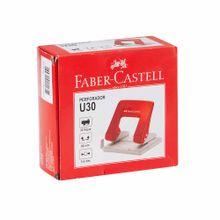 perforador-metalico-faber-castell-rojo-u-30