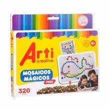 didacticos-arti-creativo-mosaicos-magicos-pegs-caja-320pza