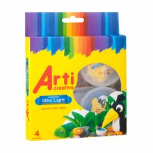 manualidades-arti-creativa-masa-ultralight-basic-caja-4un