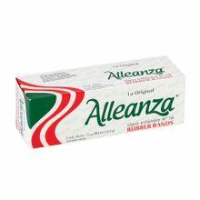 ligas-estandar-alleanza-caja-255un