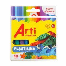 mnualidades-arti-creativo-plastilina-premiun-delgada-caja-10un
