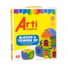 didacticos-arti-creativo-bloques-de-construccion-de-microporoso-caja-60pzs