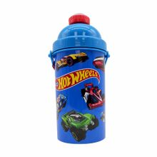 botella-hot-wheels-pp1-500ml