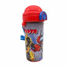 botella-transformers-pp1-500ml