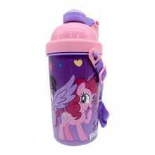 botella-my-little-pony-pp-500ml