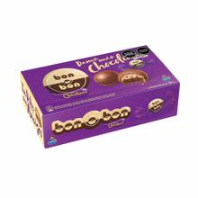 bombones-bon-o-bon-chocolinas-caja-16un