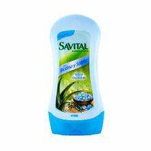 acondicionador-savital-biotina-y-sabila-frasco-530ml