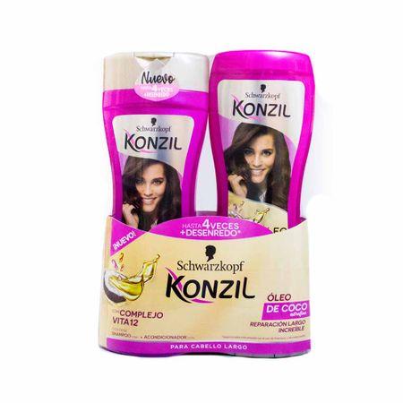 pack-konzil-oleo-de-coco-shampoo-frasco-375ml-acondicionador-frasco-375ml