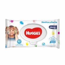 toallitas-humedas-huggies-manitos-y-carita-paquete-80un