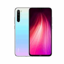 smartphone-xiaomi-redmi-note-8-blanco