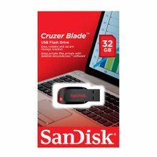 memoria-sandisk-cruzer-blade-32gb-blister-1un