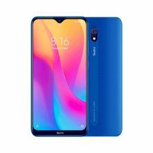 smartphone-xiaomi-redmi-8a-azul