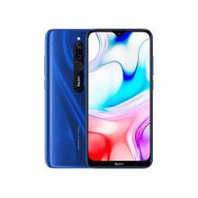 smartphone-xiaomi-redmi-8-azul