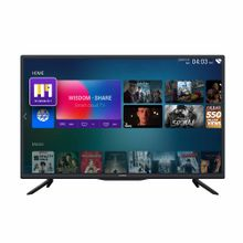 televisor-daewoo-32-hd-smart-tv-android-l32v750bas